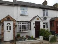 Terraced house for sale in Booth Place, Eaton Bray...