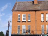 2 bedroom Flat for sale in Leighton Road...
