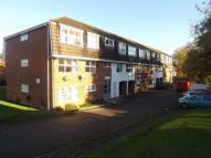 Flat for sale in Grasmere Way...