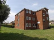 3 bedroom property in Grasmere Way...