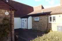 2 bed Bungalow in Kite Way...