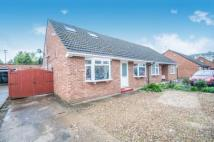 4 bedroom semi detached home in London Row, Arlesey...