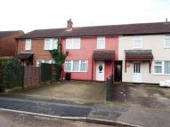 3 bedroom Terraced home for sale in Hopewell Road, Baldock...