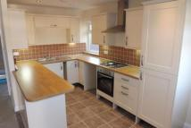 Bungalow for sale in Station Road, Arlesey...