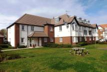 1 bed Flat for sale in Ascot Drive...