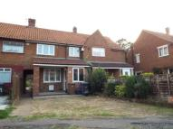 3 bed Terraced house for sale in Mullway...