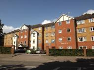 1 bedroom Retirement Property for sale in Popes Court...