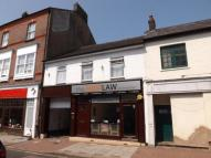 property for sale in High Town Road, Luton, Bedfordshire, LU2