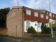 5 bedroom End of Terrace property in Gregories Close, Luton...