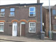 2 bedroom property in High Town Road, Luton...