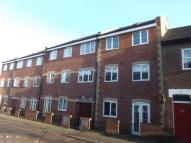 2 bedroom Flat for sale in Princess Lodge...