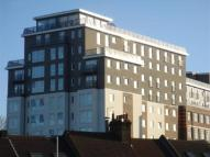 3 bed Flat for sale in Hatton Place...