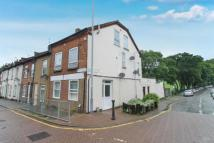 Maisonette for sale in North Street, Luton...