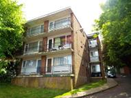 Flat for sale in Farley Lodge...