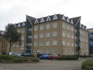 4 bed Flat for sale in Clarence House...