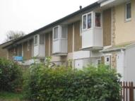 3 bedroom Terraced property for sale in Scatterill Close...