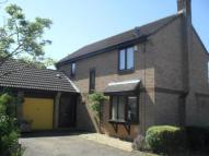 4 bed Detached property in Brearley Avenue...