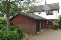 Thorncliffe Detached property for sale