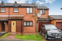 semi detached property for sale in Kimbolton Court...