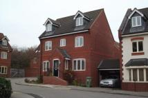 4 bed Detached house for sale in Foxley Place, Loughton...