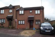 Sutton Court semi detached house for sale