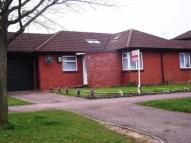 2 bed Bungalow for sale in St Stephens Drive...