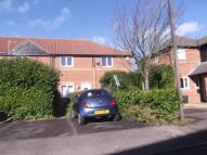 Terraced property for sale in Badgers Oak, Kents Hill...