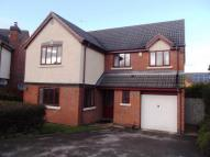 Detached house for sale in Eridge Green, Kents Hill...