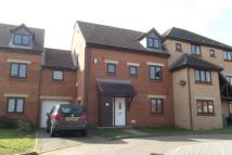 4 bed Terraced home in Rowton Heath, Oakhill...