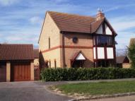 3 bedroom Detached property in Crowborough Lane...