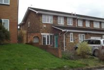 3 bed End of Terrace property for sale in London Road, Loughton...