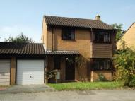 4 bed Link Detached House for sale in The Boundary, Oldbrook...