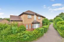 Detached home for sale in Engaine Drive...