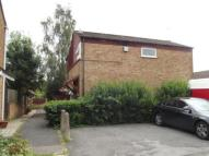 3 bedroom Detached property for sale in Abbotsfield, Eaglestone...