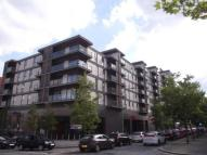 2 bed Flat for sale in Amethyst House...