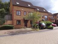 Detached house for sale in Fosters Lane, Bradwell...