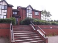 1 bedroom Flat in Birdlip Lane, Kents Hill...