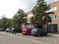 Flat for sale in North Tenth Street...