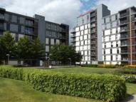 2 bedroom Flat for sale in Amethyst House...