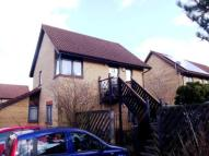 1 bedroom Flat for sale in Bruckner Gardens...
