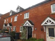 Terraced house for sale in Barley Kiln Lane...