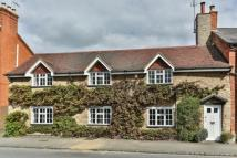 property for sale in Dartmouth Road, Olney...