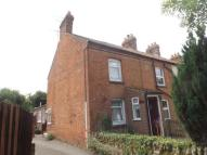 2 bedroom End of Terrace property for sale in Northampton Road...