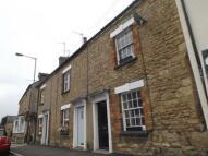 2 bedroom Terraced home in Yardley Road, Olney...