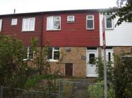 3 bedroom Terraced property for sale in Winchester Road, Sandy...