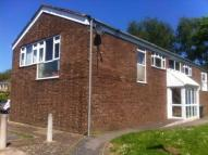 1 bedroom Flat in Kingsley Court, Sandy...