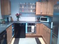 Maisonette for sale in Hillview, Beeston, Sandy...