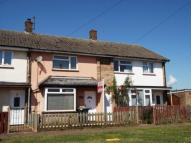 2 bed Terraced house in Newtown, Potton, Sandy...