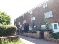 Terraced house in Cauldwell Court, Sandy...