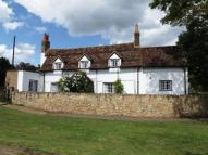 3 bedroom Detached house for sale in New Road, Great Barford...